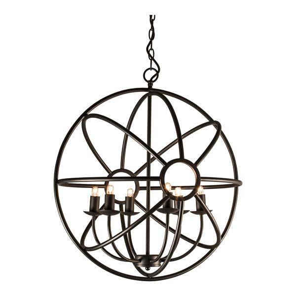 Illana Pendant Lamp