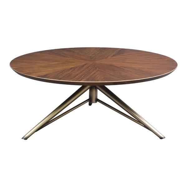Konrad Coffee Table