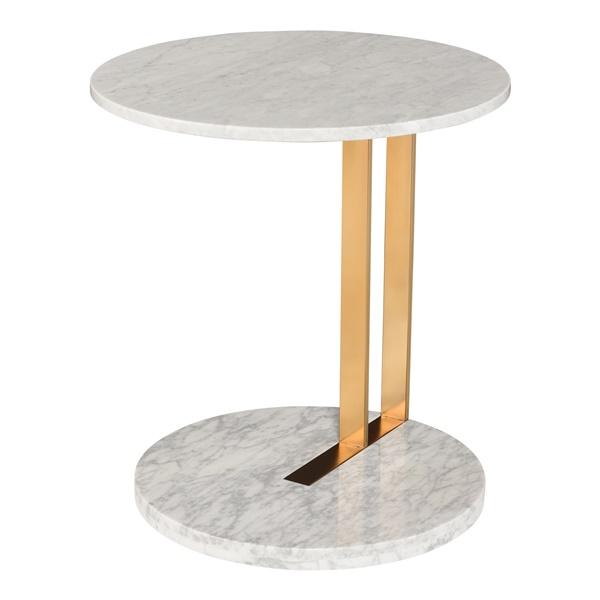 Lia Side Table