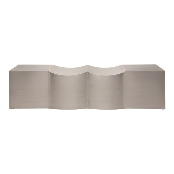 Lorenzo 2-Seater Bench