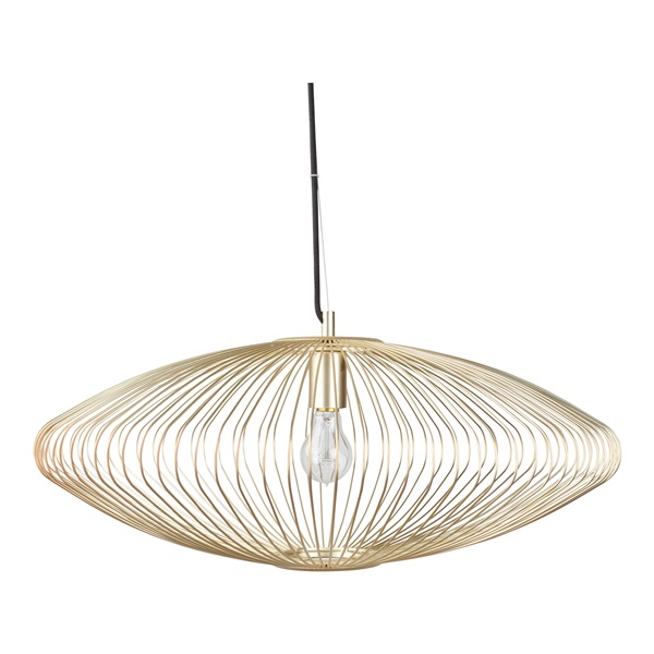 Maia Pendant Lighting