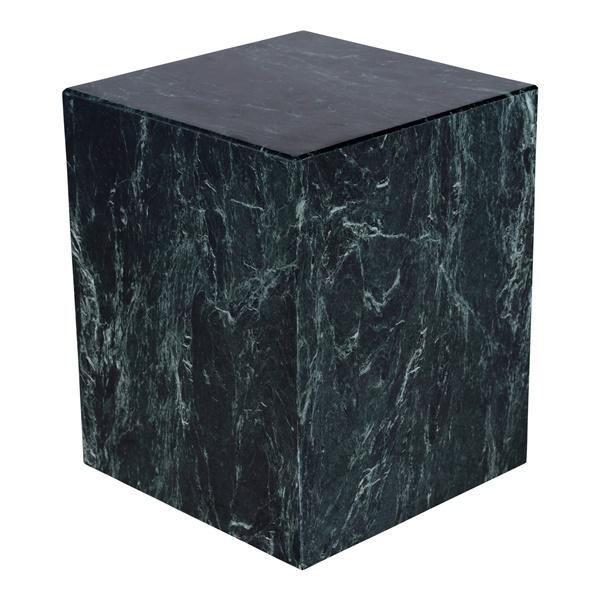 Matisse Side Table (Black / 16in.)