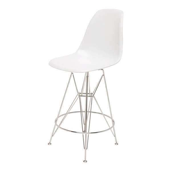 Maxine Bar Stool (No Longer Available)
