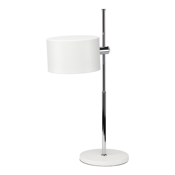 Minsk Table Lamp