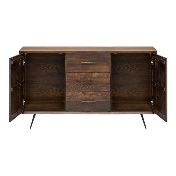 Nexa Large Sideboard Cabinet