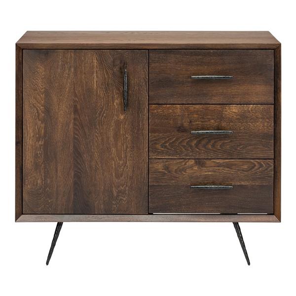 Nexa Small Sideboard Cabinet