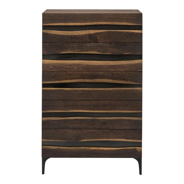 Prana Dresser Cabinet