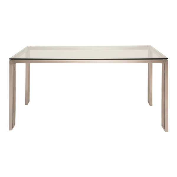 Quasi Dining Table