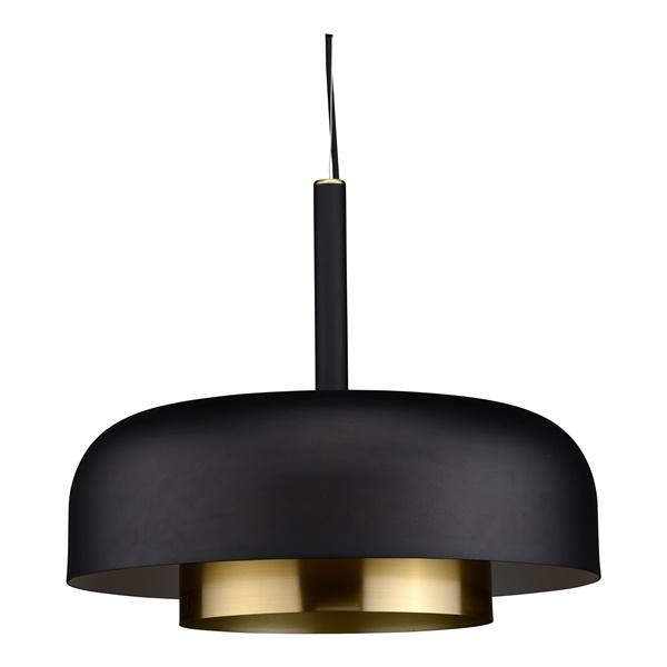 Shaya Pendant Lamp (White)