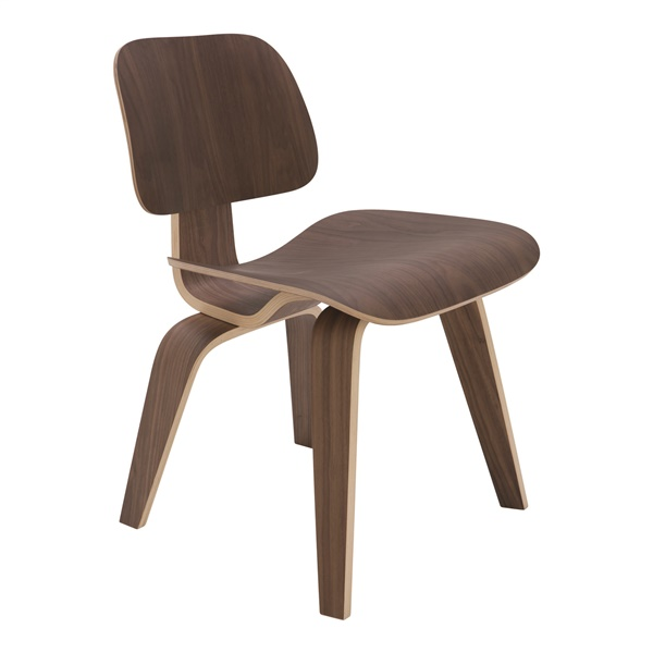 Sophie Bentwood Dining Chair