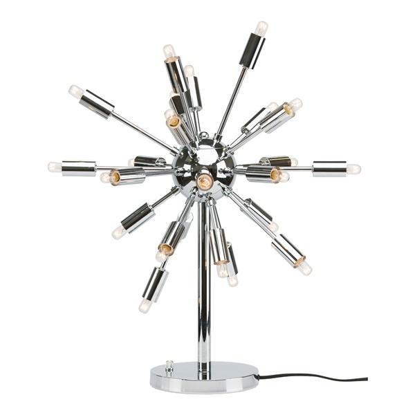 Sputnik Table Lighting