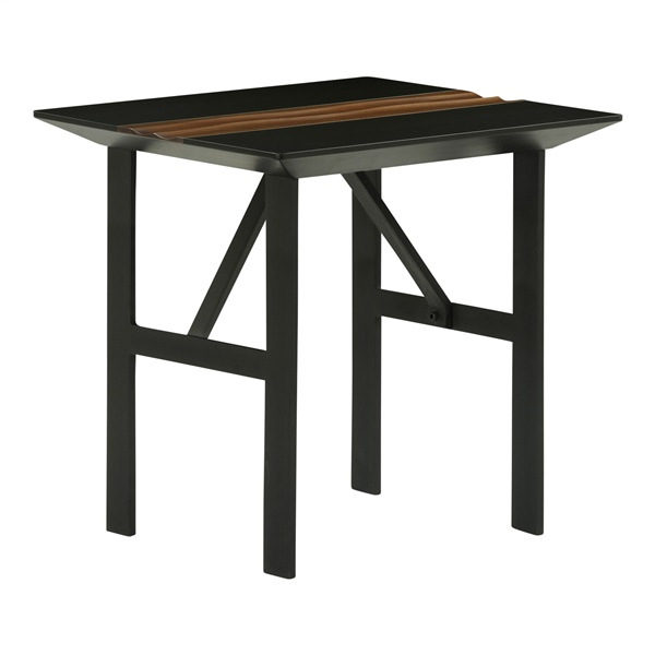 Swell Side Table