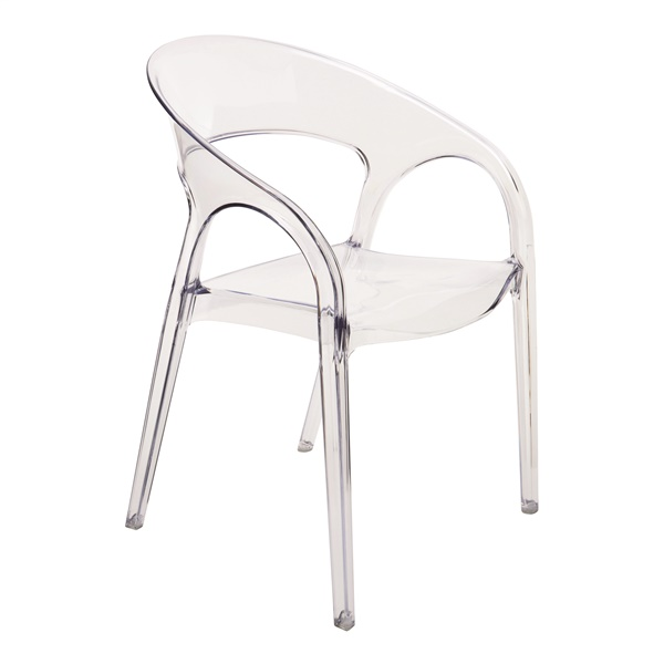 Vapour Dining Chair