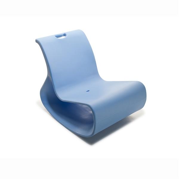 MOD Lounger (Blue)