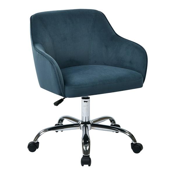 Bristol Task Chair (Atlantic)