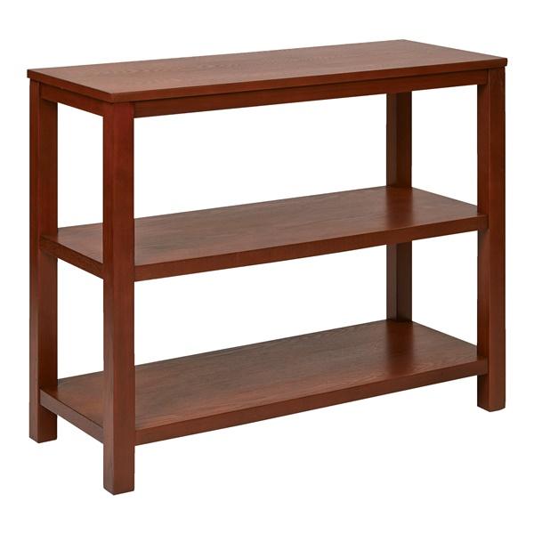Merge Foyer Table (Black)