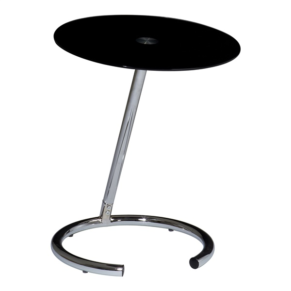 Yield Telephone Table