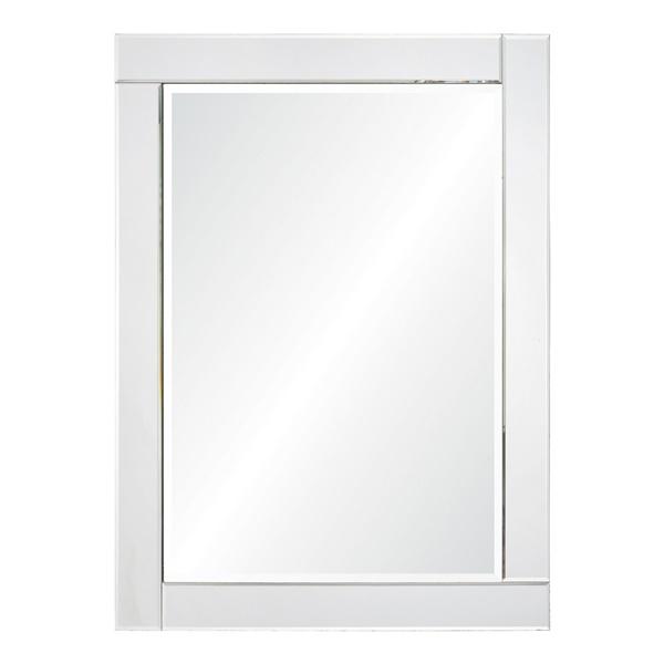 Adan Mirror