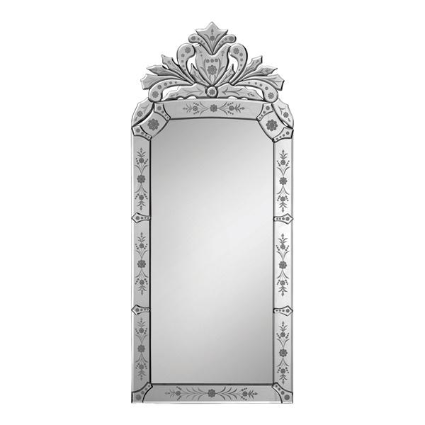 Aeera Mirror
