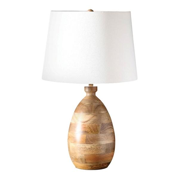 Agathe Table Lamp