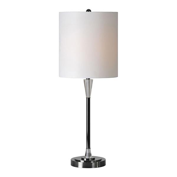 Arkitekt Table Lamp