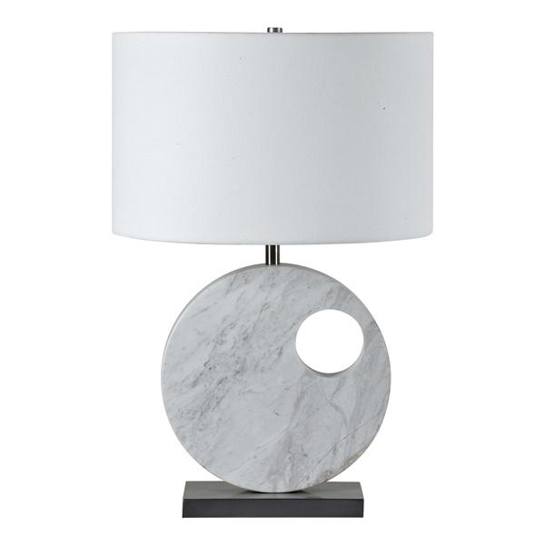 Bellair Table Lamp