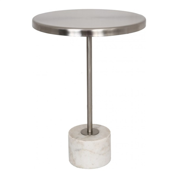Birley Side Table