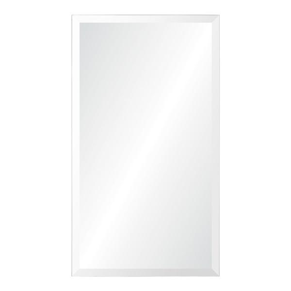 Bjorn Mirror