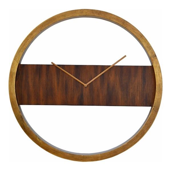 Boyd Clock