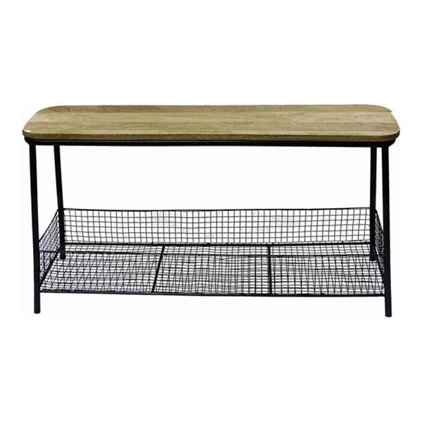 Brona Console Table