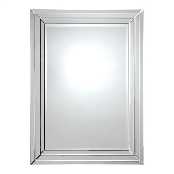 Bryse Mirror