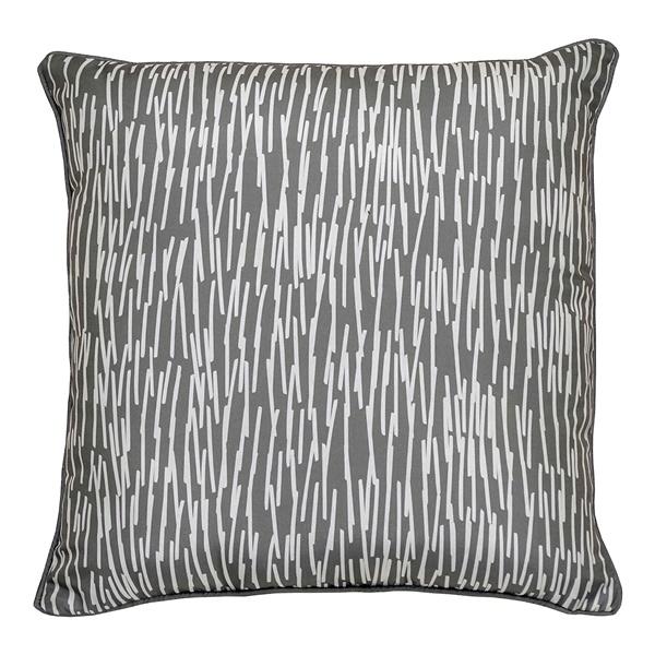 Chantilly Pillow
