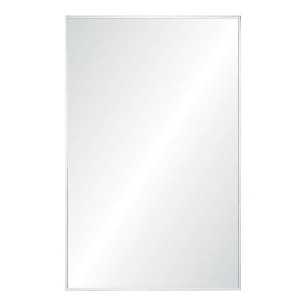 Crake Mirror