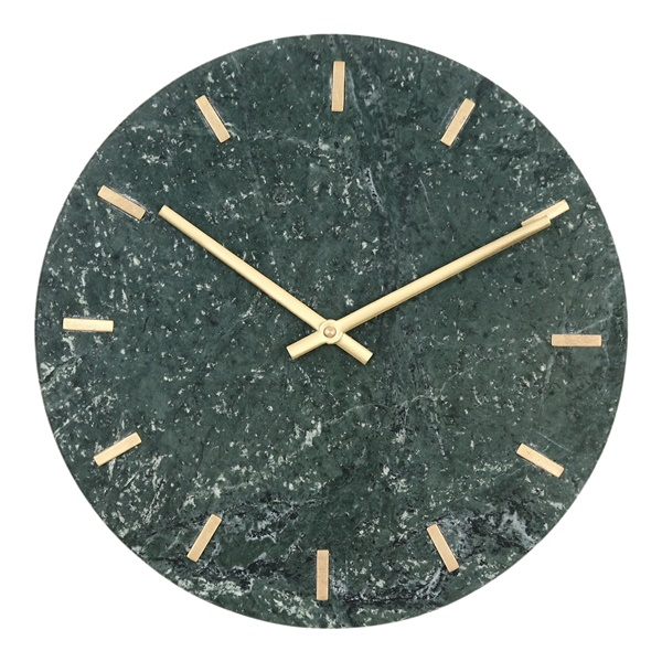 Darrow Clock
