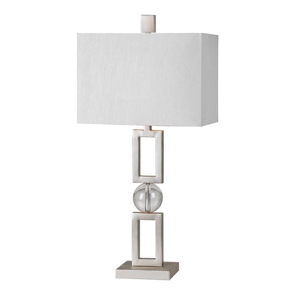 Davos Table Lamp