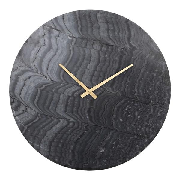 Devlin Clock