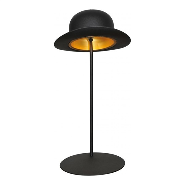 Edbert Table Lamp