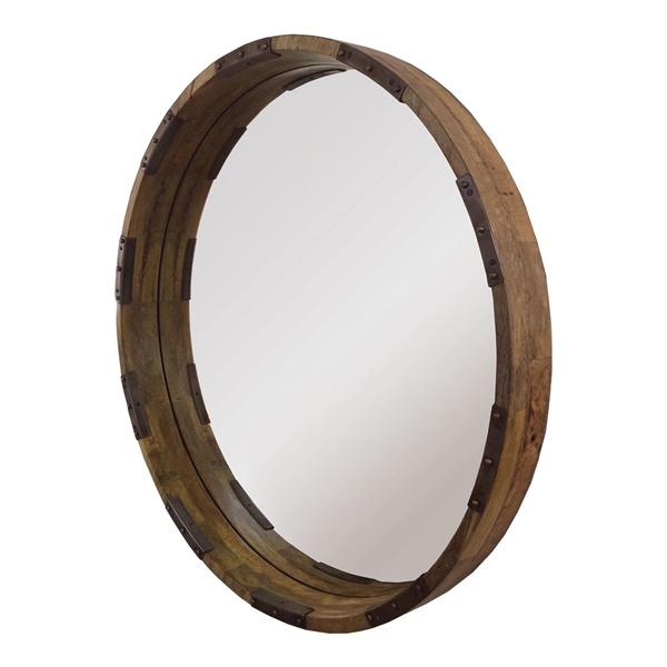 Industria Mirror