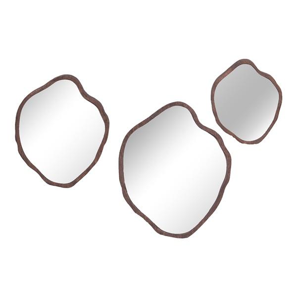 Izzo Mirror