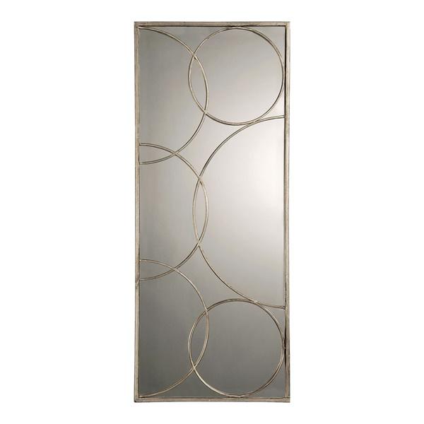 Kyrie Mirror