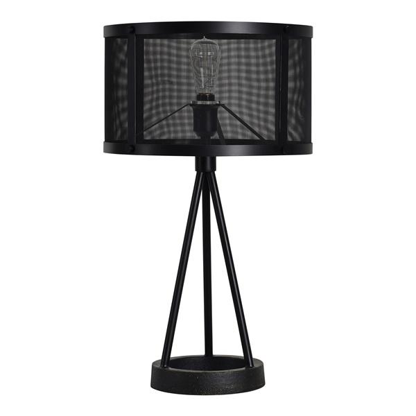 Livingstone Table Lamp