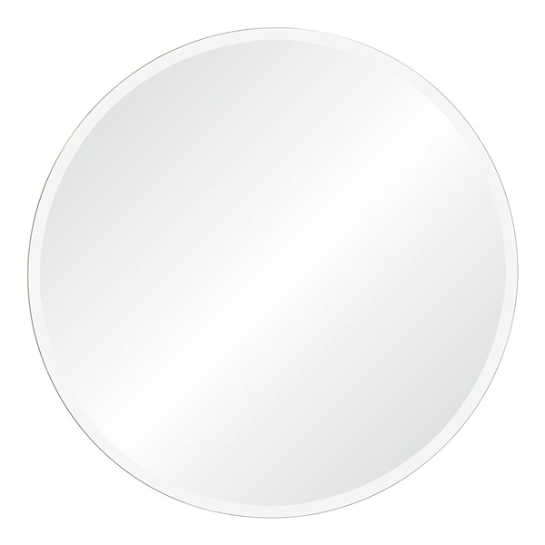 Parfait Mirror