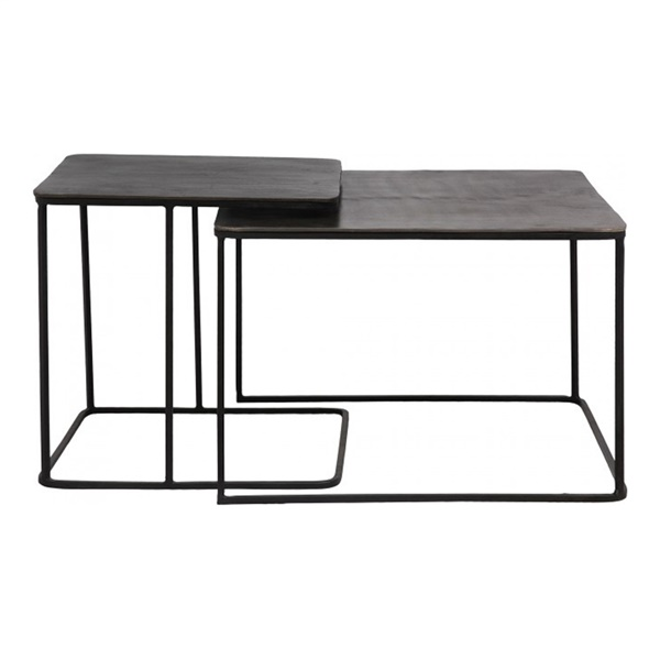 Rafferty Nesting Tables