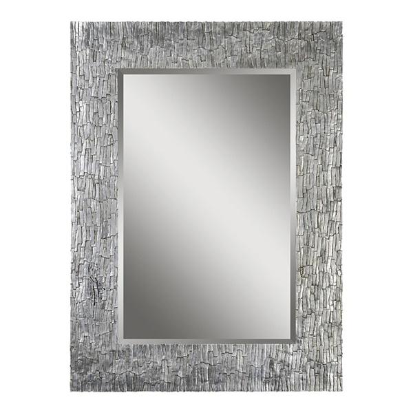 Santa Fe Mirror