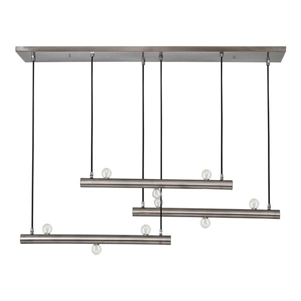 Sarwood Ceiling Fixture