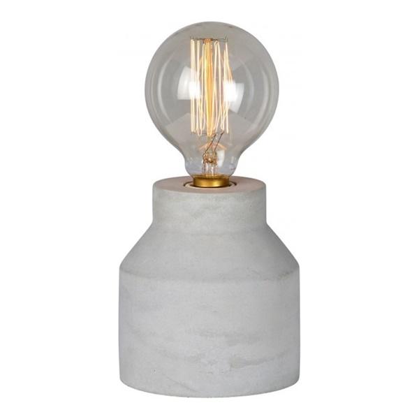 Soleil Table Lamp