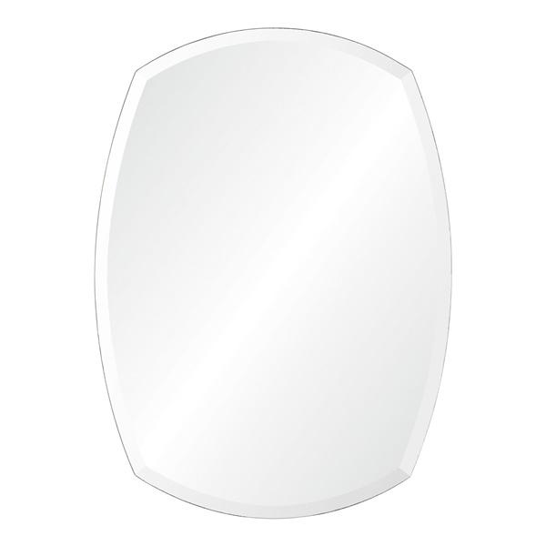 Spalding Mirror