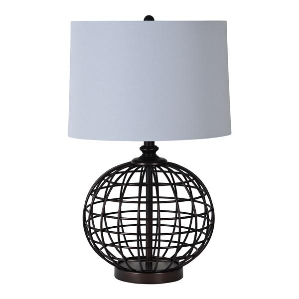 Sterlington Table Lamp