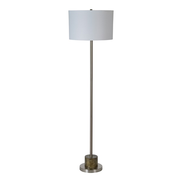 Stockwell Floor Lamp