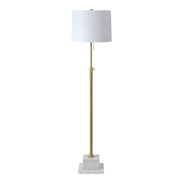 Sueman Floor Lamp